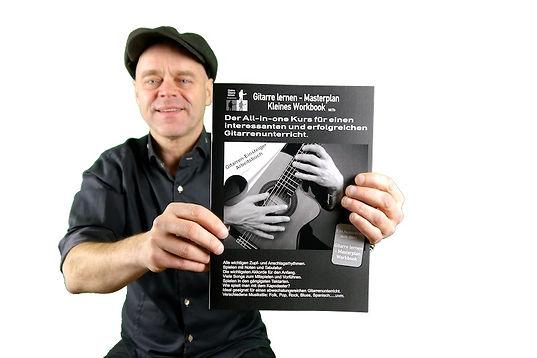 Gitarre_lernen_Gratiskurs_Workbook_Miche