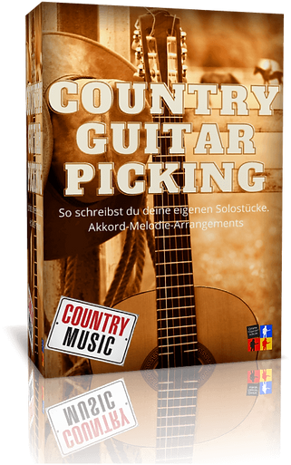 Country Guitar Picking (2).png