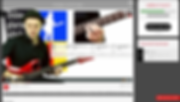 E-Gitarre Masterplan  einezel Lektion (1