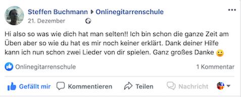 Facebook Kunde.png