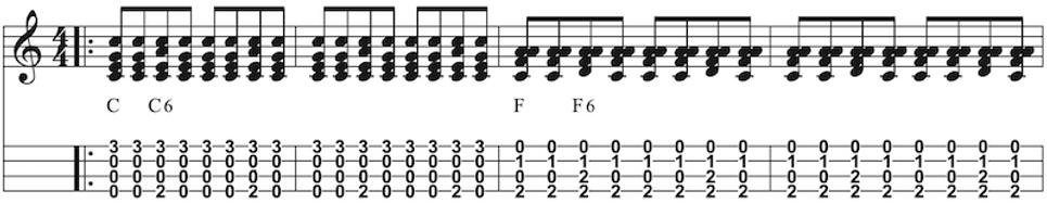 Rockrhythmus Ukulele 1.png