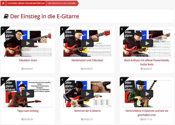 E-Gitarre Masterplan  Lektionen.png