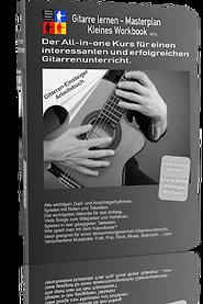 Gratisworkbook Gitarre lernen.png