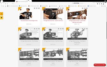 Gitarre lernen Übersicht Kurs.png