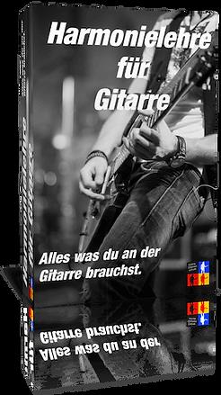 Harmonielehre Gitarre.png