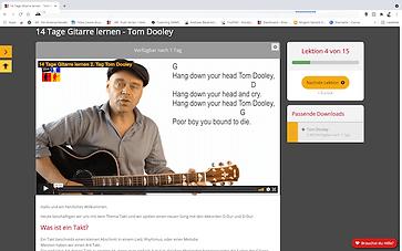 Gitarre lernen Video 2.png