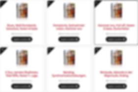 Kapitel E-Gitarre Masterplan 2.png