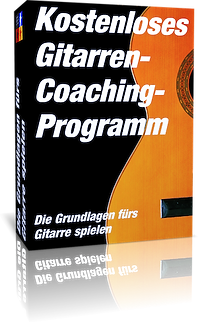 Cover Kostenloses Gitarren Coaching 300_