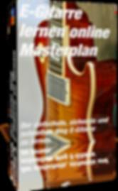 E-Gitarre lernen Masterplan.png