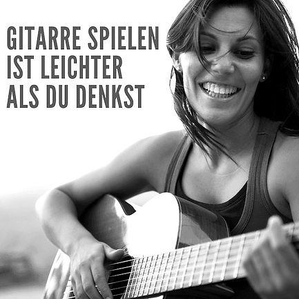 Gitarre%20lernen%20Frau%20(1)_edited.jpg