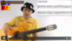 Kursbilder 3 gitarre lernen online.png