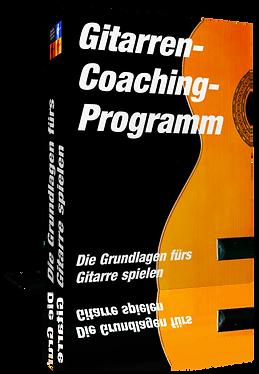 Gitarren Coaching Programm.png