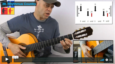 Kursbilder 2 gitarre lernen online.png