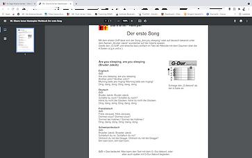 Gitarre lernen PDF.png