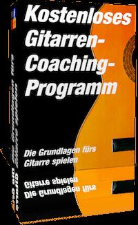 Cover Kostenloses Gitarren Coaching 300.png