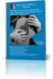 Workbook Buch Bild.jpg