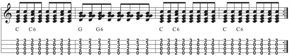 Rockrhythmus Ukulele 2.jpg