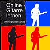 Onlinegitarrenschule Vektorgrafik.png