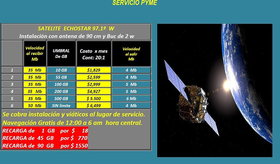 SERVICIO PYME ECHOSTAR 97.1.jpg