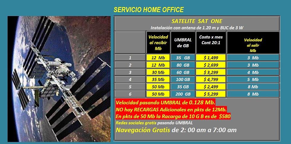 SERVICIO HOME IFFICE 2.jpg