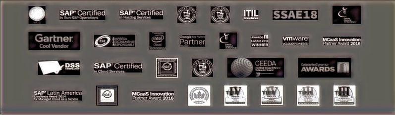 certificaciones%20_edited.jpg