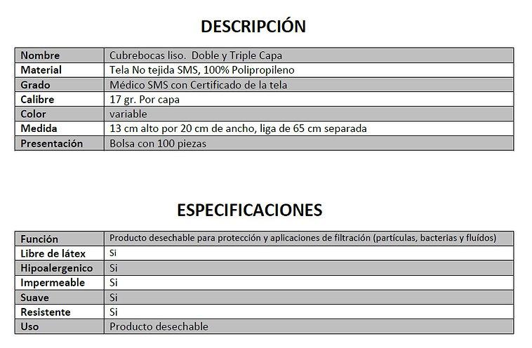 CUBREBOCA ESPECIFICACIONES .jpg