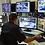 Thumbnail: Monitorea tus cámaras a distancia con el  pkt internet x satélite desde los