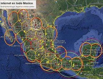 cobertura mapa.jpg