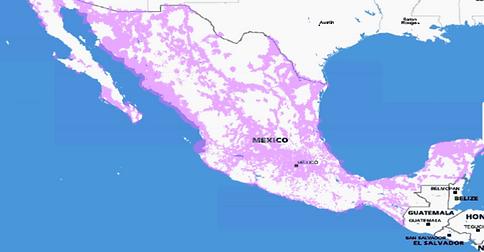 MapaCobertura-960x500.png
