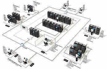 aten-data-center (500x323).jpg