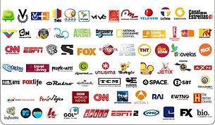 tv-cable-tiempo-ilimitado-1500-canales-y