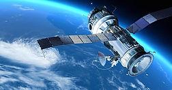 Satelites-artificiales-9-1024x536.jpg