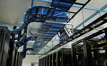 cable-estructurado-01.jpg