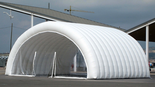 Inflatable-White-Tunnel.png