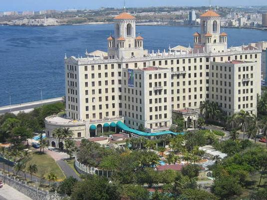 hotel-nacional-havana-cuba.jpg