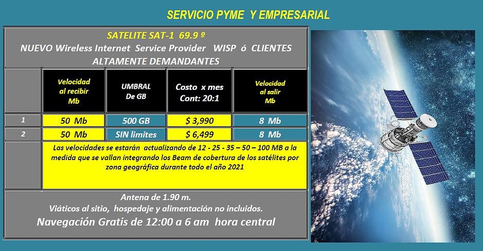 SERVICIOS PYME Y EMPRESARIAL.jpg