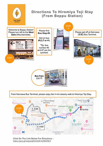 Directions From Beppu Station.jpg