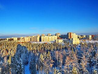 Ust-Ilimsk_303.jpg
