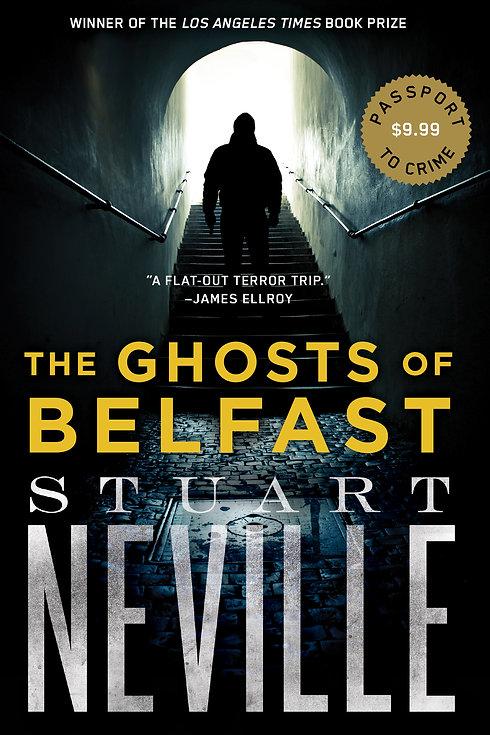 Ghosts-of-Belfast-final-COV.jpg