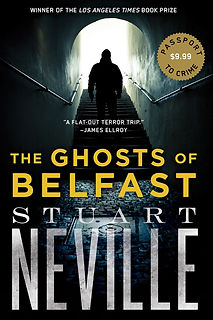Ghosts-of-Belfast-final-COV_edited.jpg