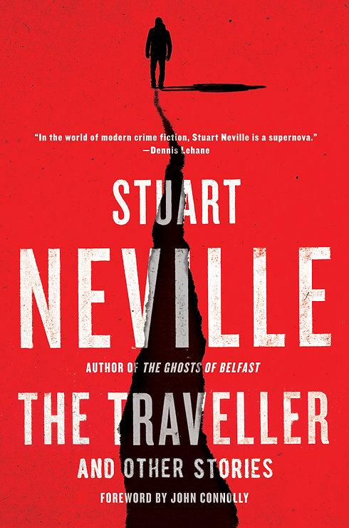 Traveller Cover.jpg