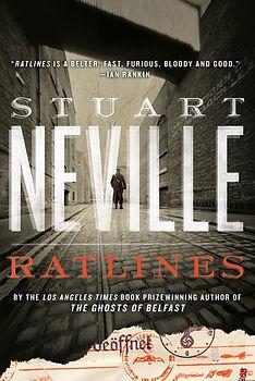 ratlines.jpg