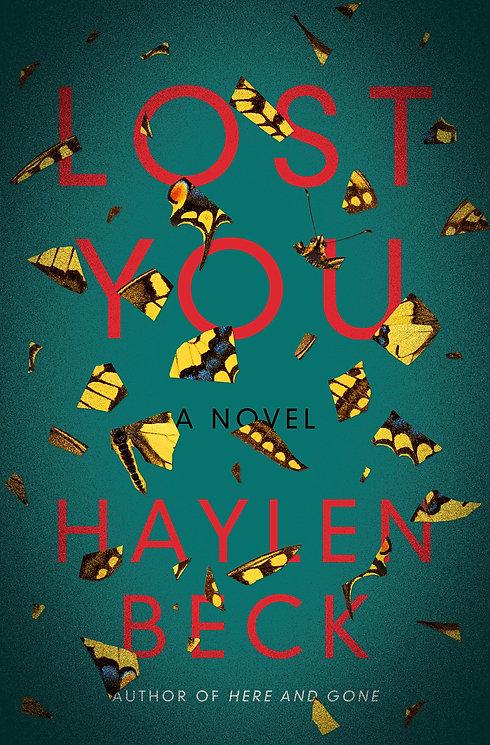 Lost-You-by-Haylen-Beck.jpg
