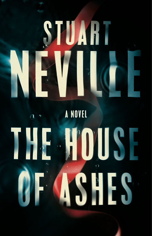 House of Ashes_cover.jpg