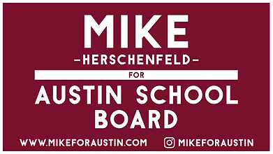 MIKE4AUSTIN-SIGN.png
