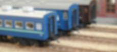 KATOカプラーN(黒)(11-702) KATOカプラーN JP A(11-721) 装着 装着