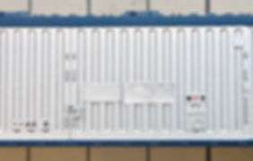 KATO, スユ44(8026), スニ40(8005), ワキ8000(8024), ワキ10000(8004), ワキ5000(8010), TOMIX, ワキ10000(8726), 車体長, 長さ, 全長, 郵便マーク
