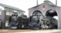 KATO, D51(長野式集煙装置付) 2016-6, D51重連ナックルカプラー(スノープロウ付) Z02L1633, C62 2重連ナックルカプラー(Z02-1705), D51重連ナックルカプラー(スノープロウ付) Z02L1633, D51, D51標準長野スノープロウ(Z02-2443)