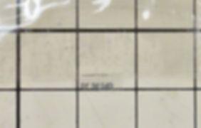 KATO, DF50, 7009, 7009-1, 7009-2, インレタ, 転写シール, メタルインレタ2