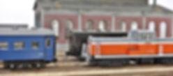 カプラー交換, KATO, ラウンドハウス, マグネティックナックルカプラー短(28-255), マグネティックナックルカプラー長(28-256), マグネティックナックルカプラーカプラーポケット用(28-257), 自動開放, 遅延開放, 初心者向けレビュー, 取り付け, 組み立て, EF66前期形ナックルカプラー(Z01-0224) , アンカプラー, カプラーNJPA(11-721), ナハフ11かもめナックルカプラー(Z05-1376), 成功率, マイクロトレインズMT-10 (11-711)